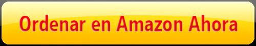 Get On Amazon Flat