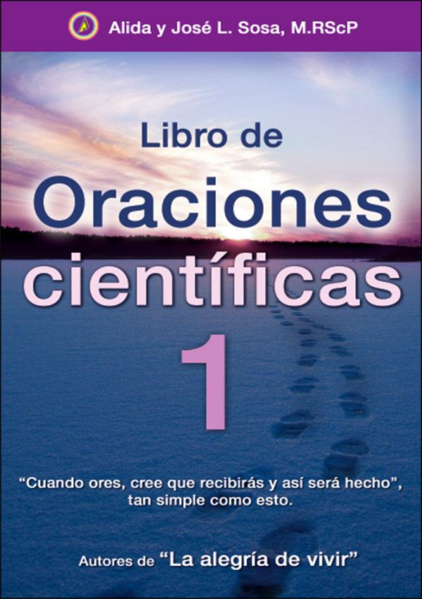 oraciones científicas 1